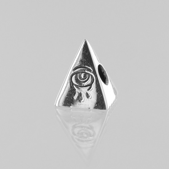 All-Seeing-Eye-B