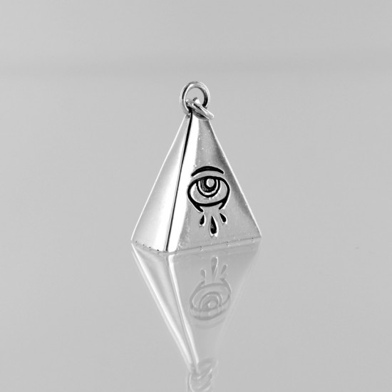 All-Seeing-Eye-Pendant-B