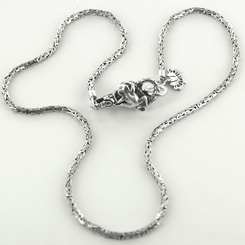 RBF-PROD-Chain-Necklace-A