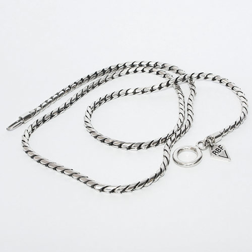 Snake-Chain-Necklace-B