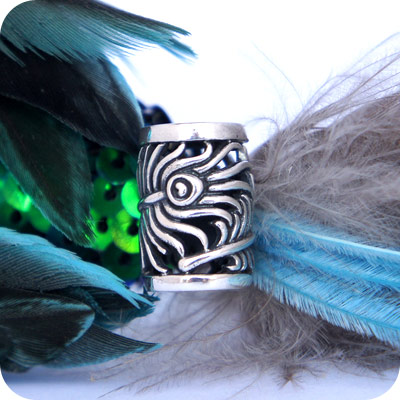 RBF-GYPSY-HERO-Wrapped-Peacock-Feather