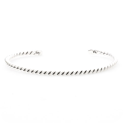 RBF-LTTS-PROD-Twirl-Bangle-A