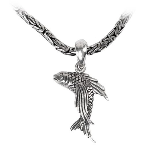 Flying-Fish-on-a-braclet-2