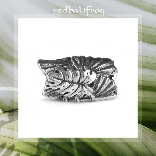 RBF-insta-Tropical-Leaves-A